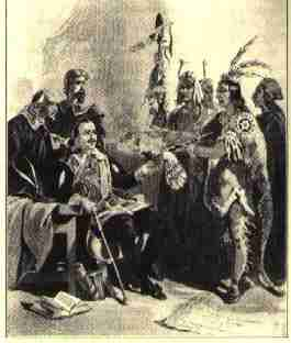 """identities of the english and indians after king philips war And indians attacked english although the name of war is subtitled """"king philip's war and the origins of american identity"""", it isn't about king."""